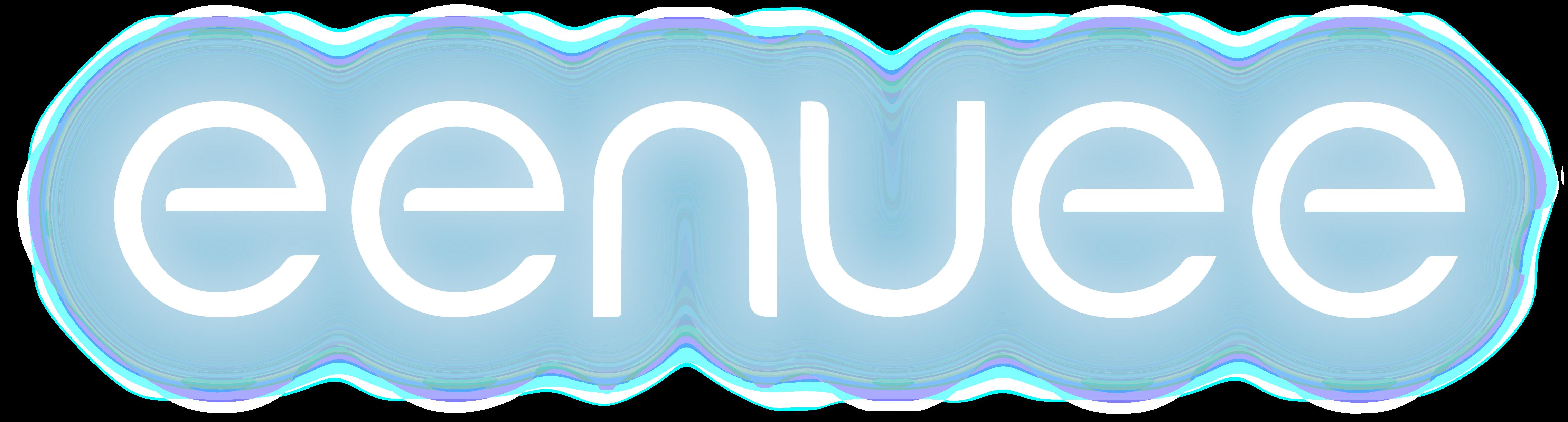 logo_retouche neon_bleuv6_recadre
